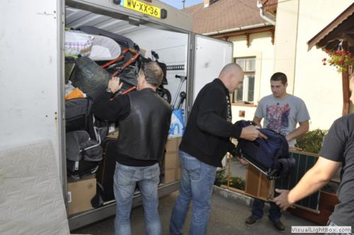 holland adományok (43)