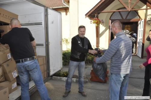 holland adományok (51)