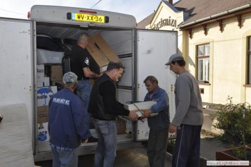 holland adományok (60)